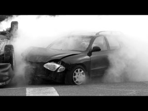 car accident lawyer injury attorney