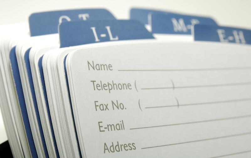 rolodex-address-book-uncompressed