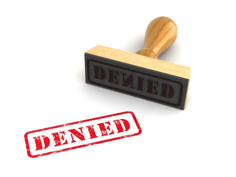 denied-stamp-uncompressed