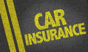 How-Car-Insurance-Premiums-Go-Up-in-North-Carolina-300x178