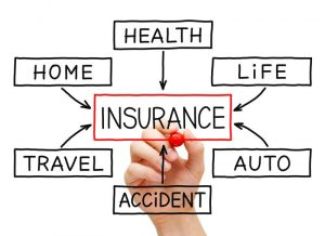 What-insurance-is-used-for-car-wrecks-in-North-Carolina-300x218