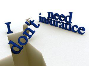Employer-Liability-if-No-Insurance-300x225