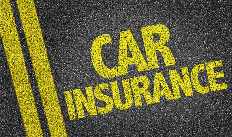 Types of Automobile Insurance in North Carolina