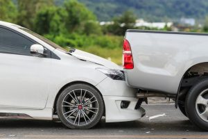 insurance car accident wreck collision