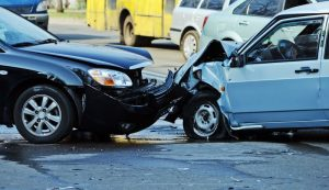 glover law firm auto accident claims and personal injury cases