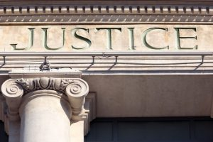Currituck County car wreck lawyer