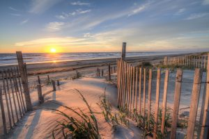 Lawyers in the Outer Banks of North Carolina - Accident cases in NC