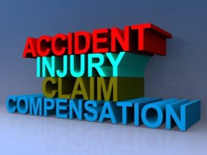 Car Wreck Lawyer in Currituck County NC Danny Glover Jr