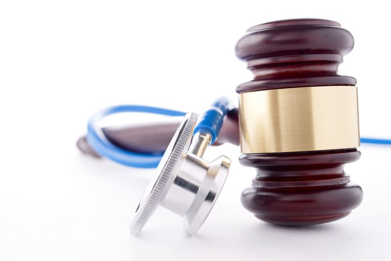 Is medical evidence important to my injury case?