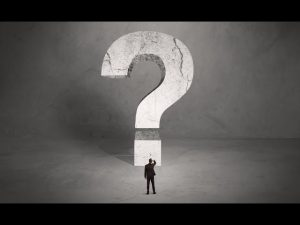 questions free consultation need legal assistance
