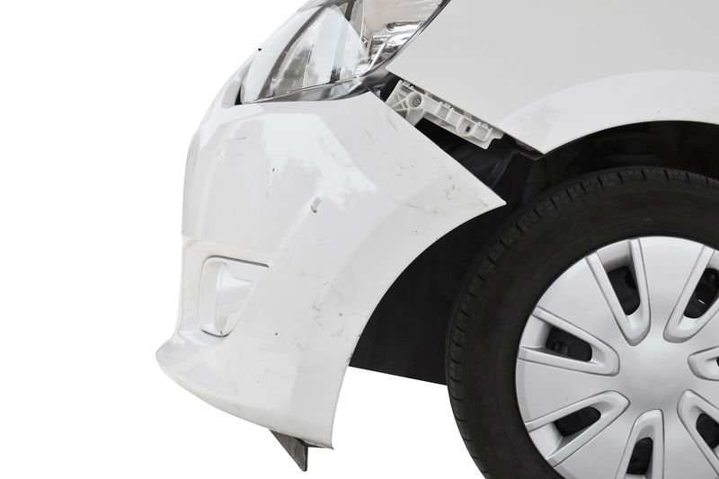 OBX Car Accident Lawyers