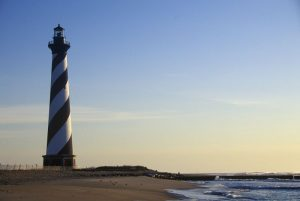 Hatteras NC Lawyers Outer Banks Attorneys
